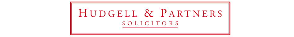 Hudgell and Partners Solicitors